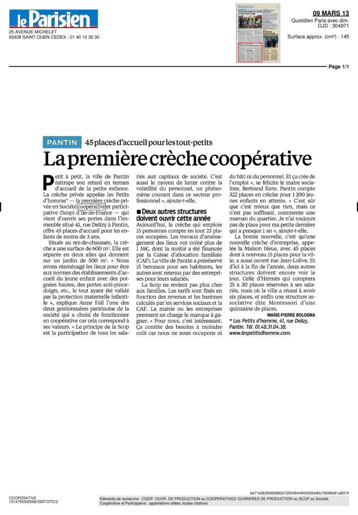 2013-03-09-LE-PARISIEN-page-001