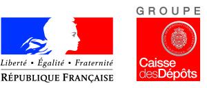 Cartouche-Etat-Groupe
