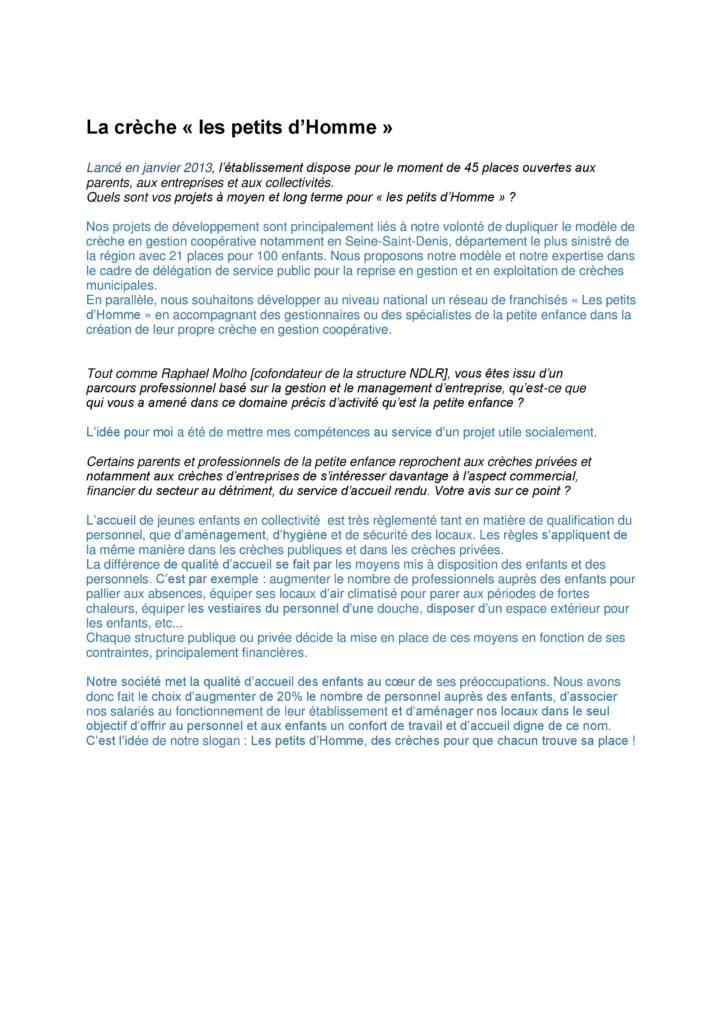 Interview-Allo-creche-La-rencontre-de-la-semaine-V2-page-002