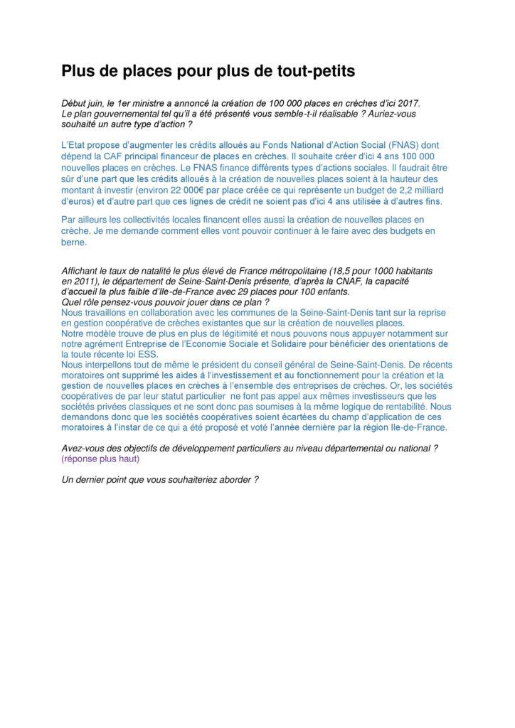 Interview-Allo-creche-La-rencontre-de-la-semaine-V2-page-003