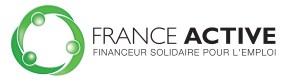 logo_france_active